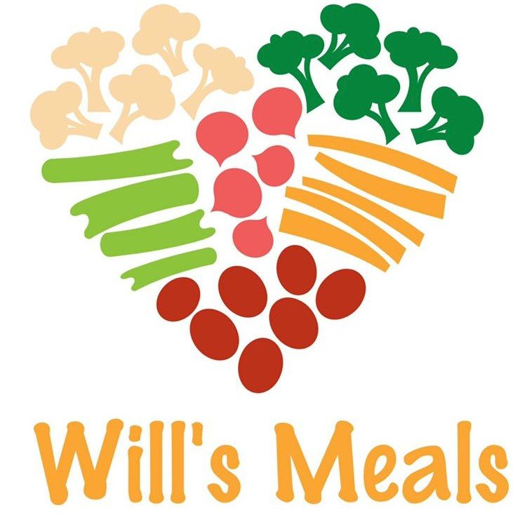 Will's Meals